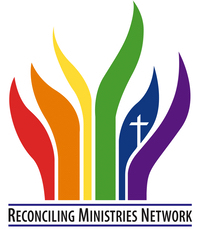 Reconciling Minstries Network