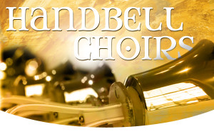handbell-choir_gold